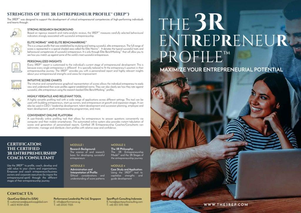 3RE-Profile-brochure-A4-110517-5-small-1