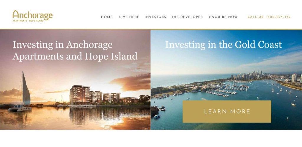 anchorage-invest-1