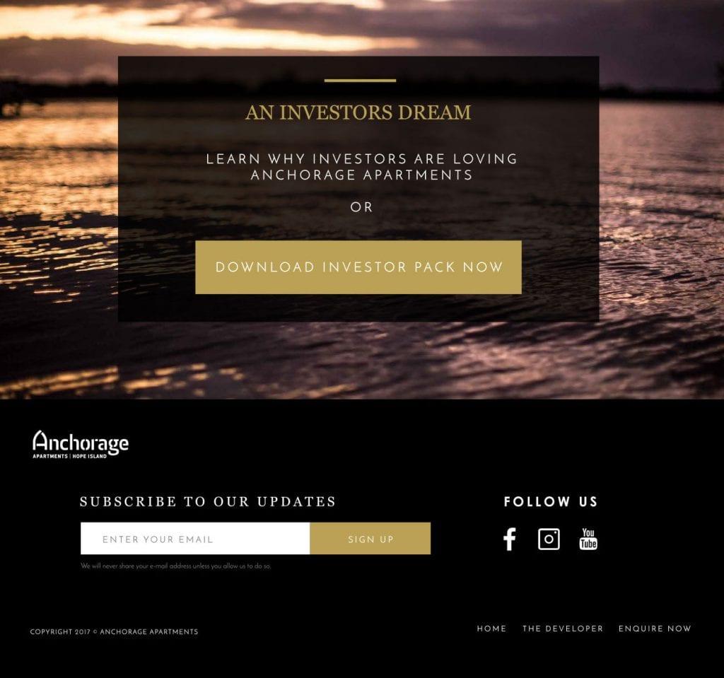 anchorage-invest-10