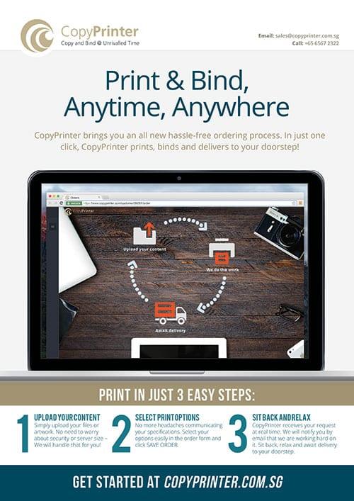 copyprinter-ecopy-1