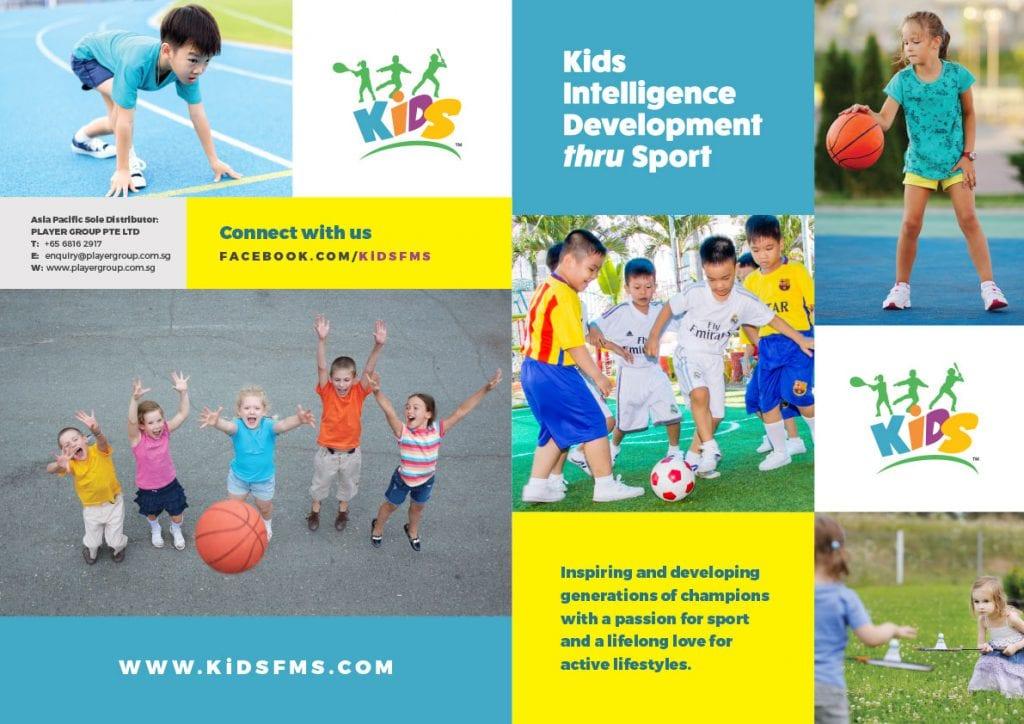 kidsfms-web-brochure-A3-open-130217-9-1