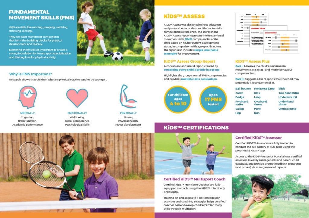kidsfms-web-brochure-A3-open-130217-9-2