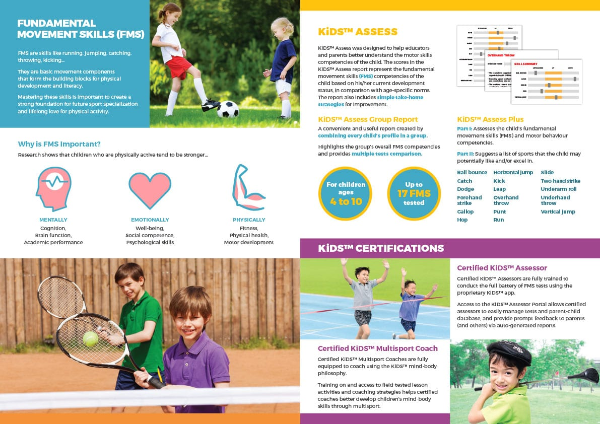 kidsfms-web-brochure-A3-open-130217-9-2