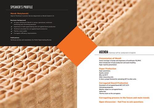 mondi_corrugated_seminar-2
