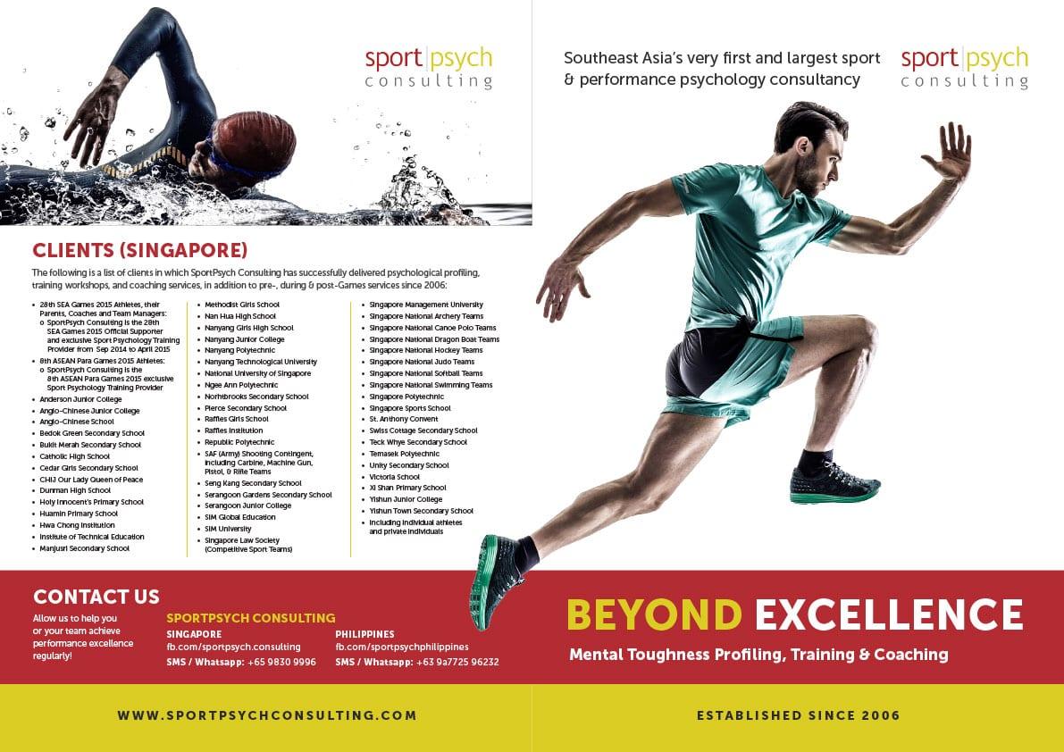 mtp-sg-brochure-A3-open-140317-2B-1