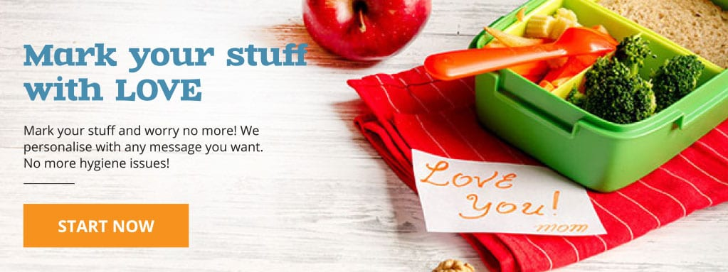 namemystuff-web-banner-240317-1D