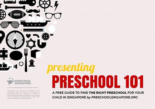 preschool-guide-1