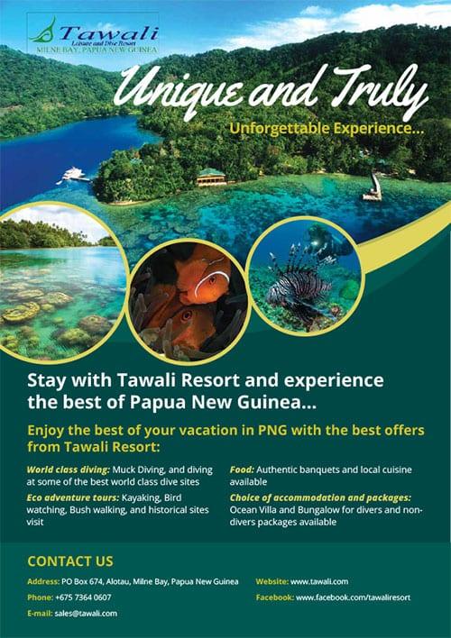 tawali-resort-ad-1