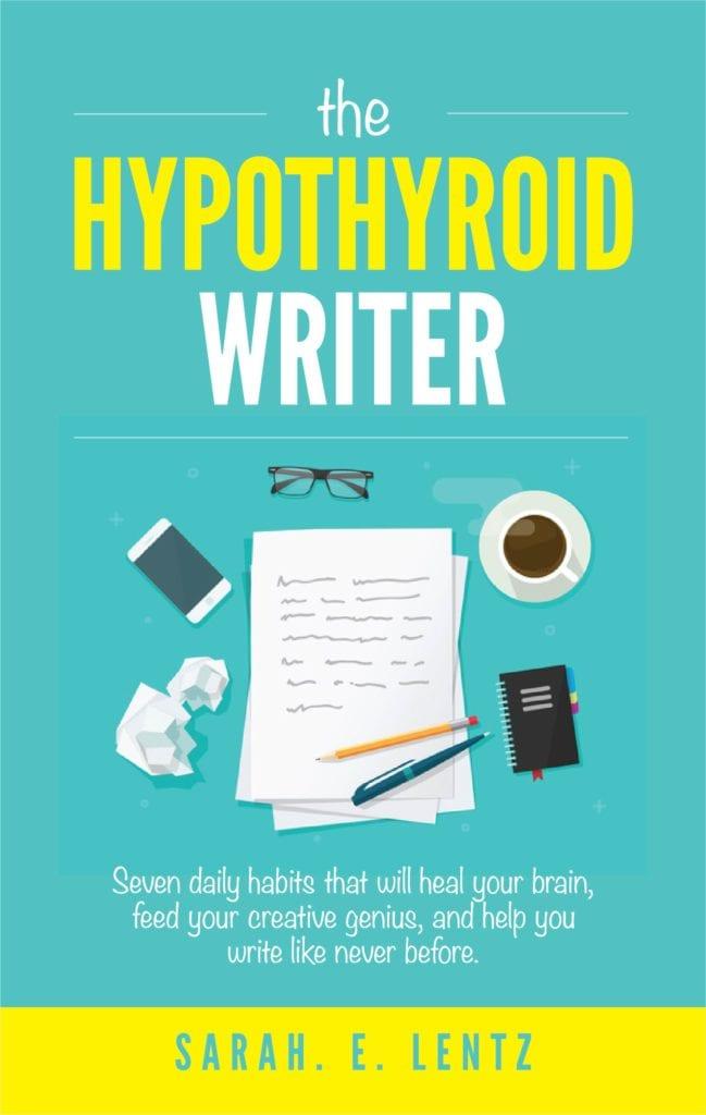 hps-the-hypothyroid-writer-sarah-5