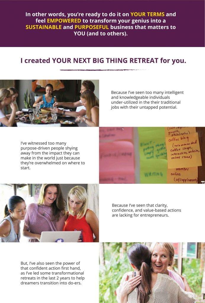retreat-web-mockup-211016-v2-4