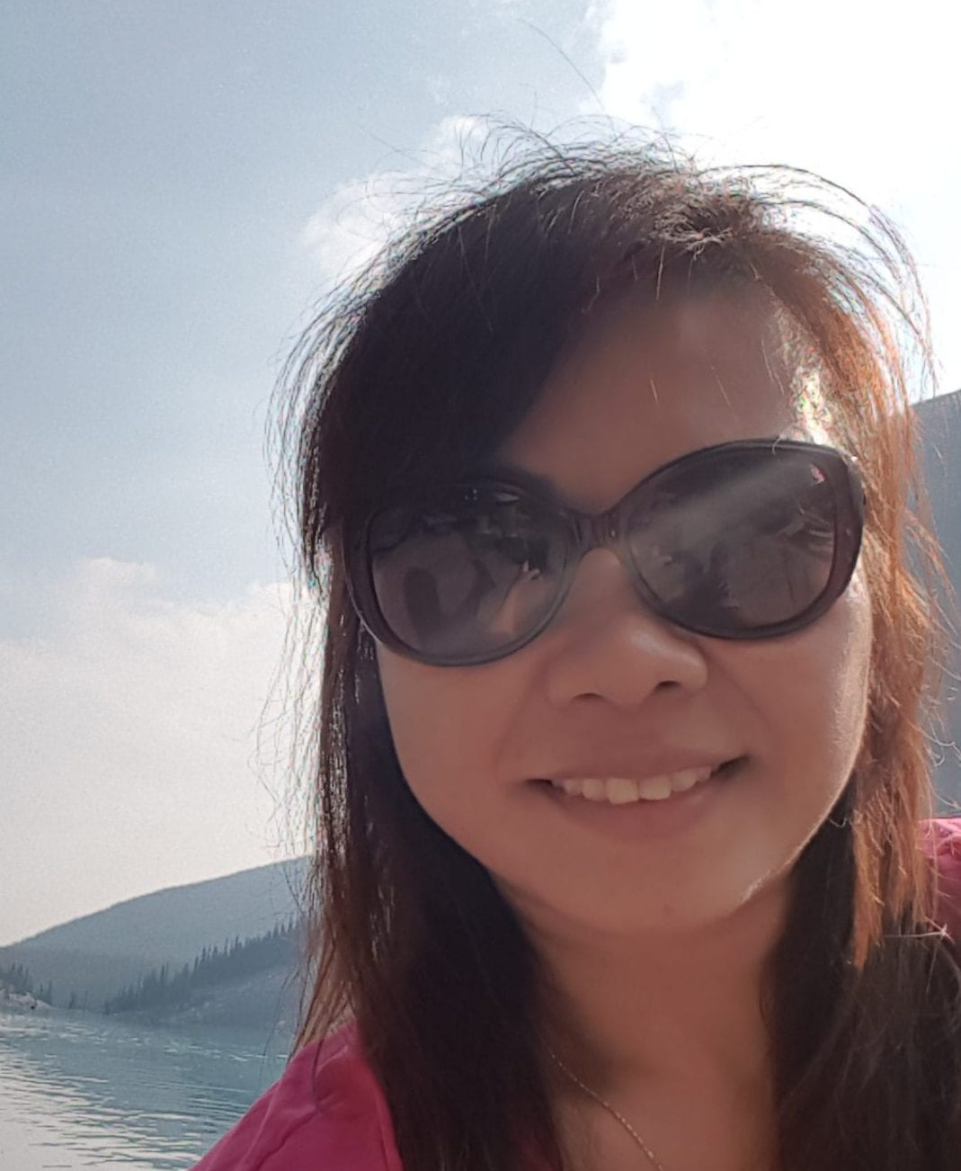 Swee cheng sale manager