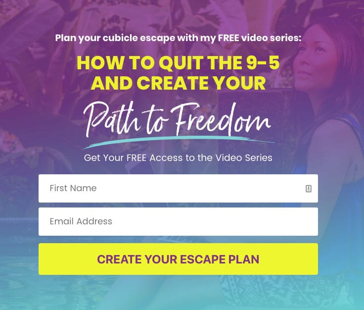 path-to-freedom-optin