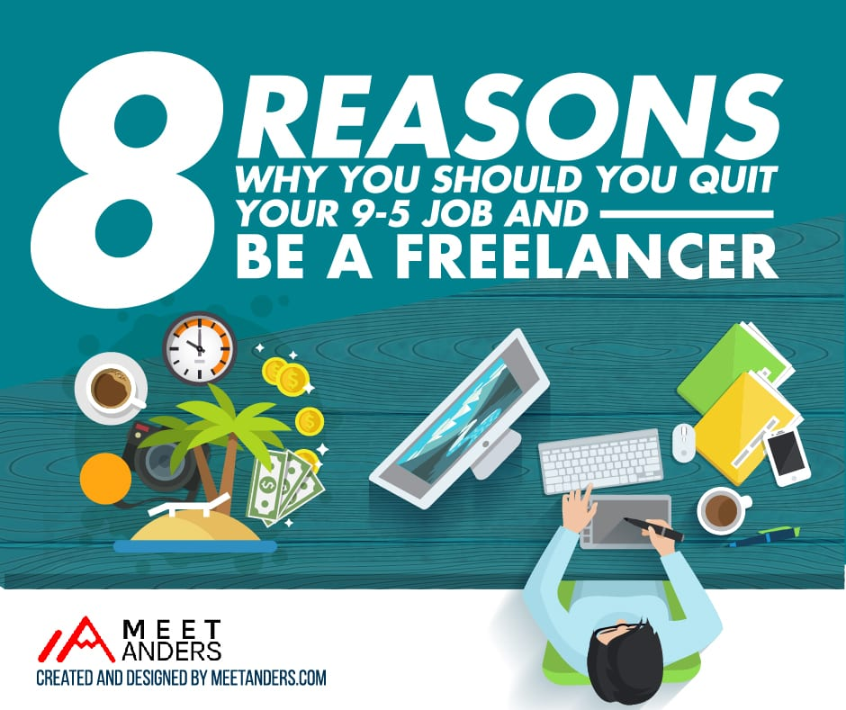 be-a-freelancer-featured