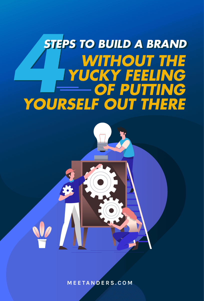 ma-infographic-4-steps-without-yucky-fb-post-141018-1