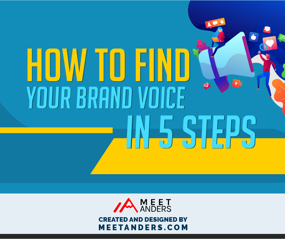 ma-infographic-fb-post-find-brand-voice-in-5-steps-101018-2B